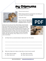 3rd-chipmunks_WBDDF.pdf