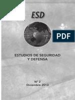 Libro ESD Numero 2