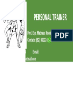 Personal Trainning.jpeg
