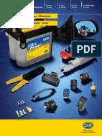 Catalogo_Electricos_Electronicos_2009_2010_Low.pdf