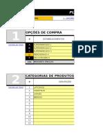 RDP0018-planilha-lista-compras-produtos-cotacao.xlsx