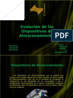 dalmacenamiento-130821203816-phpapp02