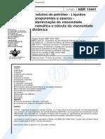 106359095-NBR-10441-Produtos-de-Petroleo-Liquidos-Transparentes-e-Opacos-Determinacao-Da-Viscosidade.pdf