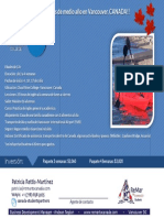 programa vacacion medio ano.pdf