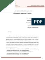 16 CA Dossie Para-publicar