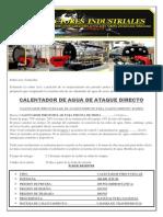 Construccion de Calentador de Ataque Directo Aaaa(1)