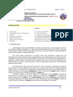01 Tema N° 01 - El Vapor y sus Aplicaciones.pdf