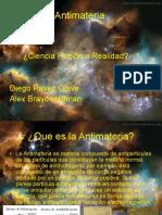 Antimateria.ppt