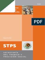 Como Planificar Capac en Seguridad. (1).pdf