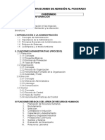 temario-madn-2014.doc