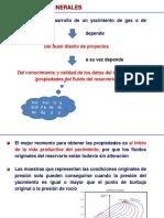 clase7-3-2017.pdf