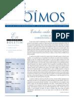 Sep99sp.pdf