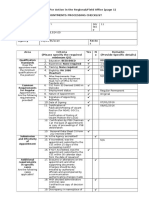 Sample Checklist for  DepEd-Bulacan.doc