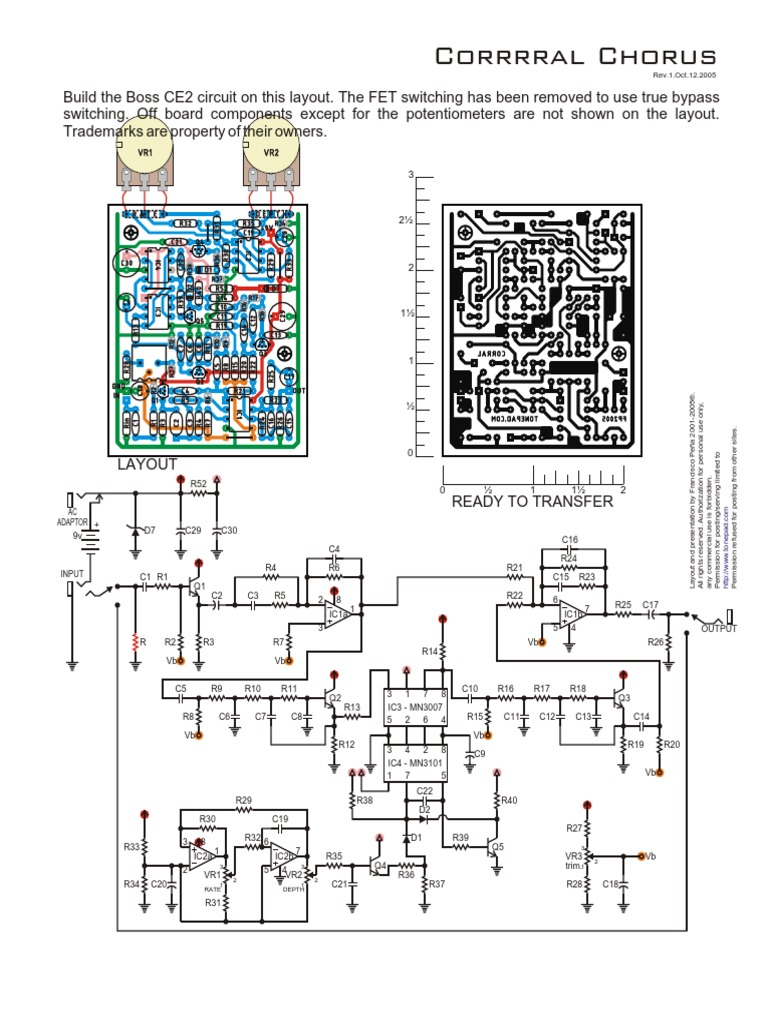 Boss Ce 2 Wiring Diagram - 2012 Ford Focus Se Wiring Schematic -  doorchime.bmw-in-e46.jeanjaures37.frWiring Diagram Resource