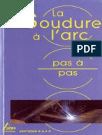 Apprendre_la_soudure.pdf