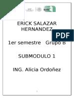 ALICIA-2