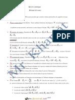 Cours+-+Physique+Spectre+atomique+-+Bac+Math+(2014-2015)+Mr+kharrat+mourad.pdf