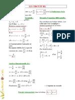 Cours+de++N°+-+Physique+-+Bac+Mathématiques+(2009-2010)+Mr+Tlili+touhami.pdf