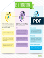 VolanteTipsVentas-FSL.pdf