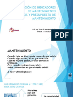 Administración de indicadores.pdf