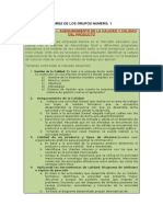 TAREA2 ICAT.docx