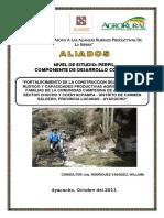 CONSTRUCCION DE RESERVORIOS.pdf