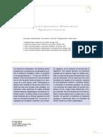 Aneurismas de la aorta torácica. Historia natural, diagnóstico y tratamiento_Javier Vega, Daniela Gonzalez.pdf