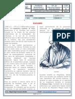 2016_II_LECTURA_SEMANA_03.pdf