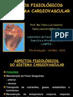 37364236-Aspectos-Fisiologicos-do-Sistema-Cardiovascular-Pos-Graduacao-2009.ppt