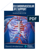 acls-book.pdf