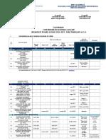04. Concursuri nationale fara finantare_2017.docx