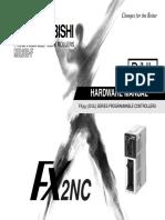 FX2NC_D-UL
