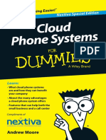 Cloud-Phone-Systems-eBook.pdf