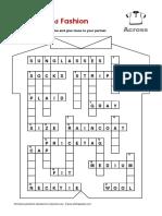 crossword-clothing.pdf