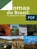 livro_BIOMAS_DO_BRASIL_2017_final.pdf