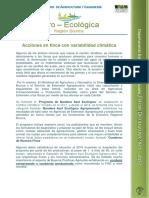 Acciones en finca con variabilidad climática.pdf
