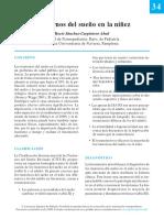 34-sueno.pdf