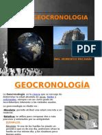 geocronologia