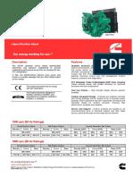 QST30-G4.pdf