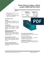 1000SCQST30-G4-G5-SEL-804  capacidad 1000 KW.pdf
