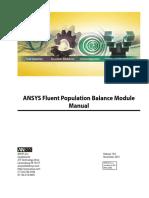 ANSYS Fluent Population Balance Module Manual.pdf