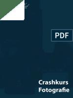 crashkursfotografie