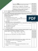 CHIMIA_R_ROM.pdf