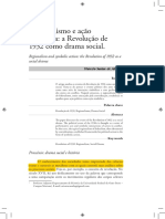 ABREU, Marcelo_Regionalismo e ação simbolica a Rev de 32.pdf
