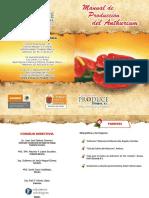 Manual Anturio.pdf