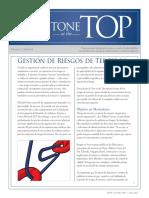 Gestión de Riesgos de Terceros-April-2014-Spanish.pdf