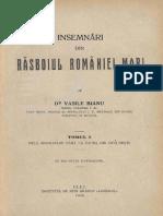 Vasile_Bianu_-_Însemnări_din_răsboiul_României_Mari._Volumul_1_-_Dela_mobilizare_până_la_Pacea_din_București.pdf