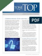 Cyberseguridad-November-December-2014-Spanish.pdf