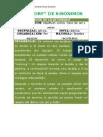 sinonimos-120714110454-phpapp01-1