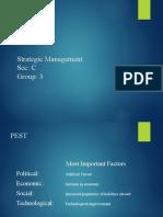 PEST and Survey SM secC G3.pptx